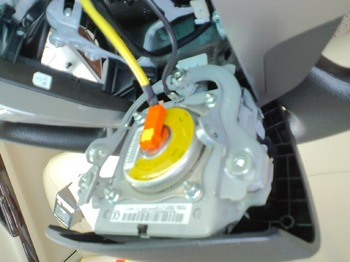 CA3C0043.JPG